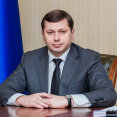 Головачев Ярослав