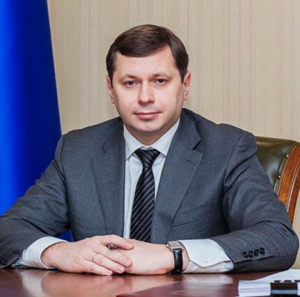 Головачов Ярослав
