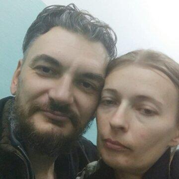 Нова справа проти волонтерів: Леся Рой розповіла подробиці затримання