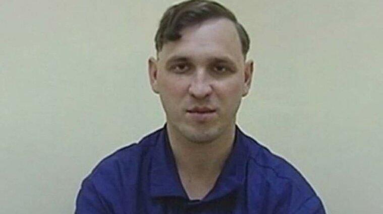 Сім років незаконного ув'язнення: Росія відпустила українського політв'язня