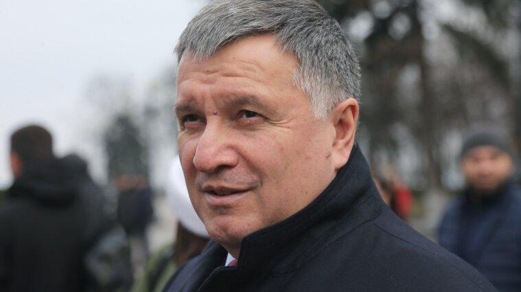Аваков о войне с Россией: Нападение на Украину не будет легкой прогулкой