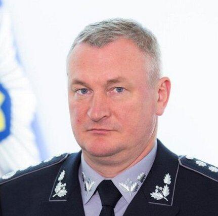 Князєв Сергій