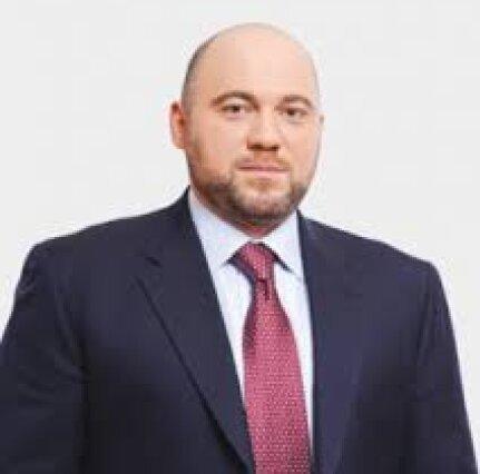 Столар Вадим