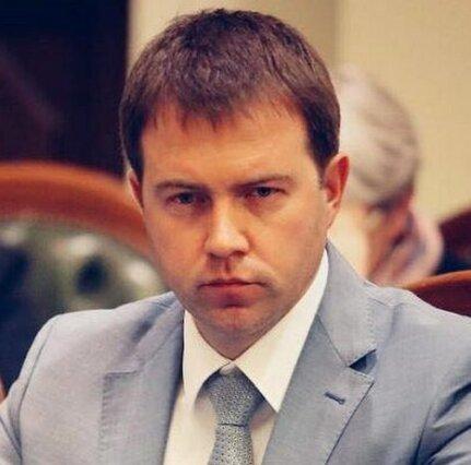 Ионушас Сергей