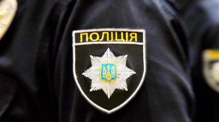 Поліція розслідує 1154 кримінальних проваджень щодо виборів