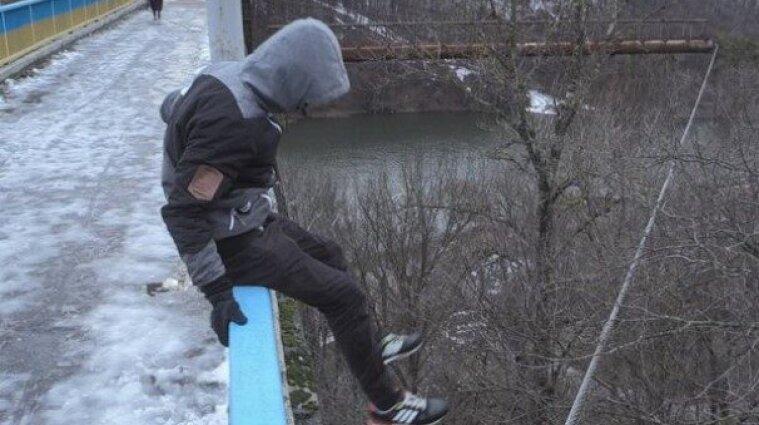 Количество самоубийств подростков выросло в Украине - Венедиктова