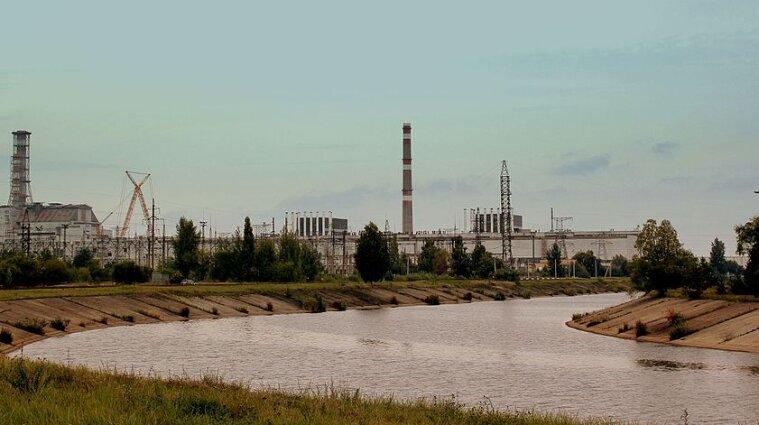 В Україні можуть запустити річкові туристичні маршрути до Чорнобиля