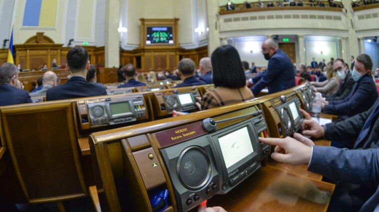 Депутаты отклонили законопроект об электрошокерах для полиции