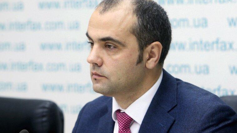 Россия может остановить транзит газа в Венгрию через территорию Украины из-за новый контракт - Макогон