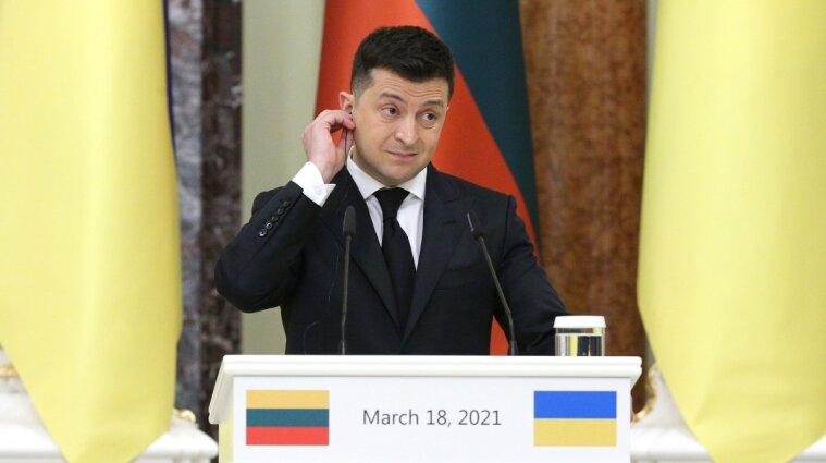Запрошення Путіна на Донбас - чи переміг Зеленський у дипломатичній суперечці