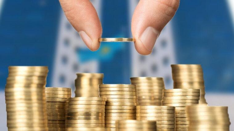 Уряд схвалив проєкт держбюджету-2021 до другого читання