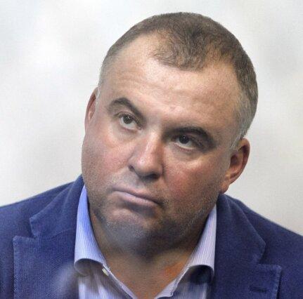 Гладковский Олег