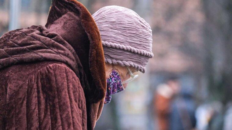 Як підтвердити трудовий стаж під час виходу на пенсію для жінок: інструкція