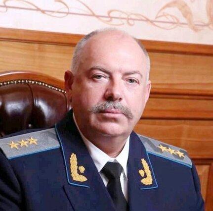 Піскун Святослав