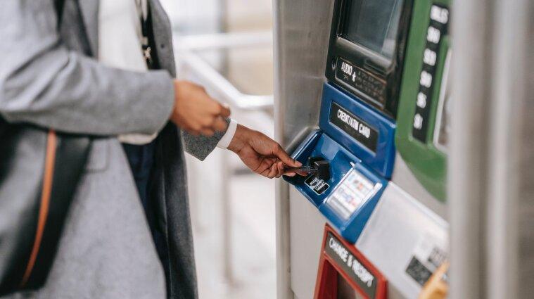 Приват24 и банкоматы приостановят работу на пять часов: что известно