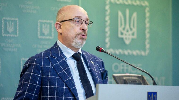 Резніков сказав, що зроблять з росіянами, коли Крим повернеться до України
