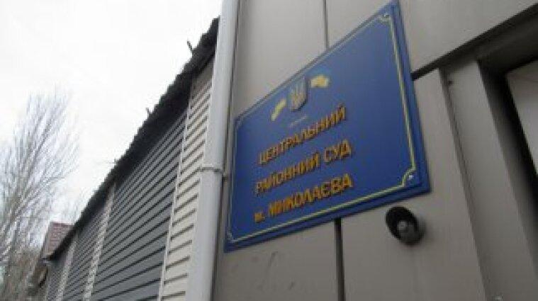 Суд виправдав ексзаступника голови Миколаївської області, у якого знайшли тунелі з золотом