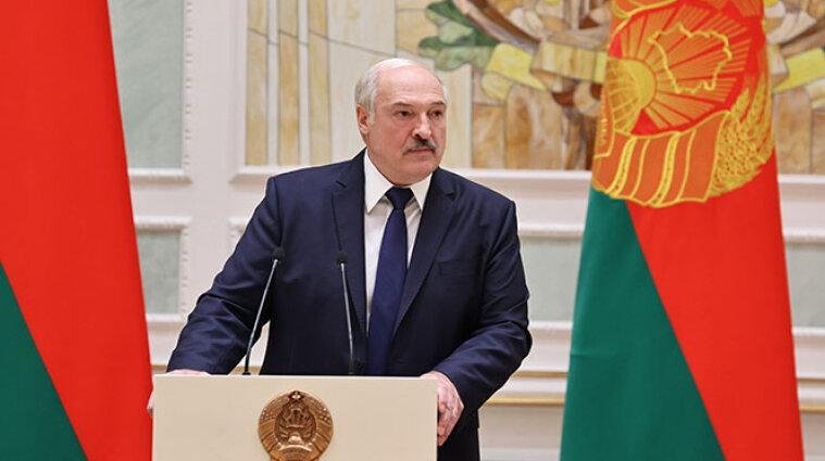 Лукашенко пояснив арешт Протасевича: хотів влаштувати бійню і кривавий заколот