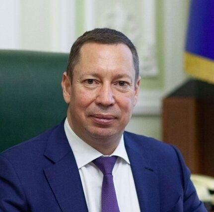 Шевченко Кирилл