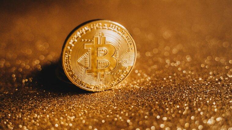 Биткоин вырос в цене на 6%: сколько стоит самая популярная криптовалюта
