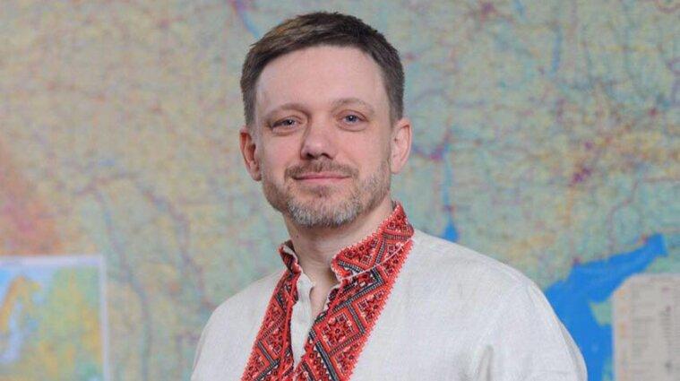 """Проблемные кредиты государственного """"Укрэксимбанка"""": журналисты """"Схем"""" провели расследование"""