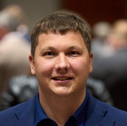 Медяник В'ячеслав