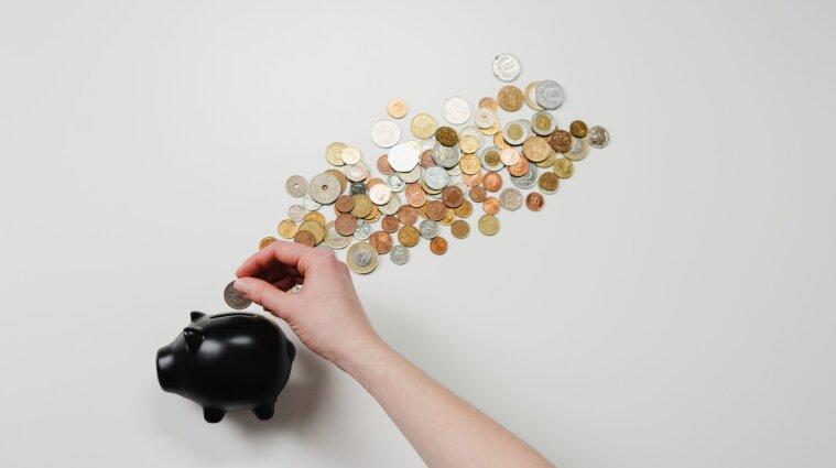 Нацбанк вводить в обіг нову пам'ятну монету - фото