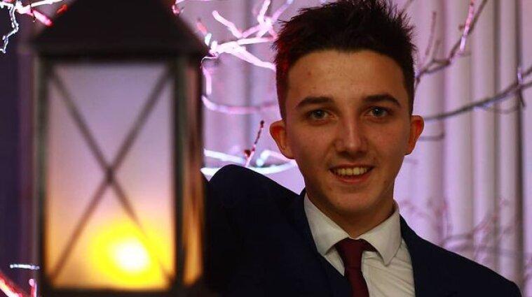 19-річний студент під Києвом помер після вакцинації проти коронавірусу