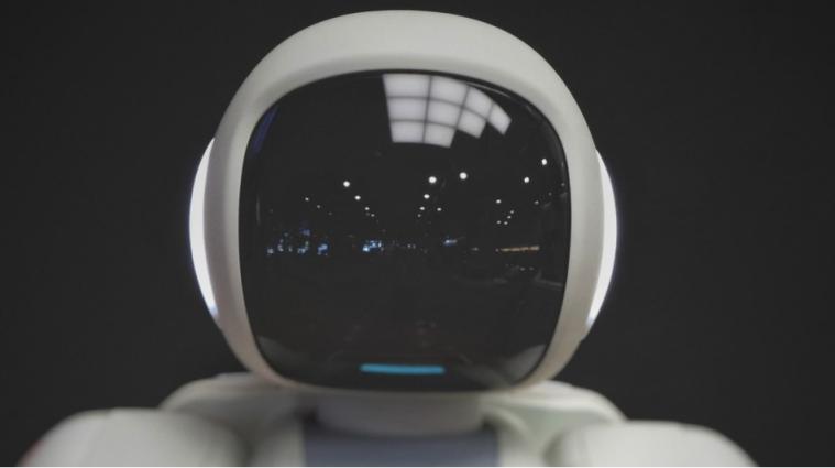 Мінцифри випустило освітній серіал про штучний інтелект