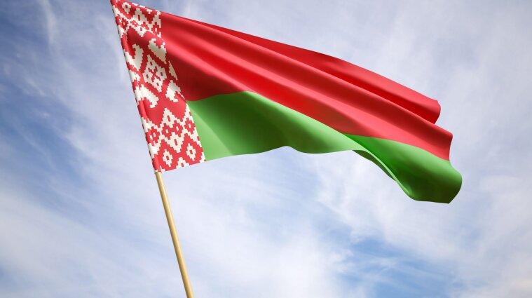 Білорусь у відповідь вводить сакції проти ЄС