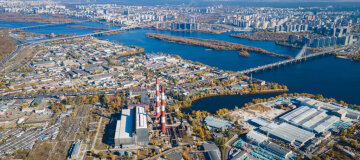 Отопительный сезон в Киеве: в жилых домах начали включать тепло