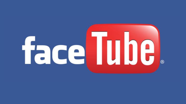 Facebook та YouTube видалятимуть контент з терористичним вмістом