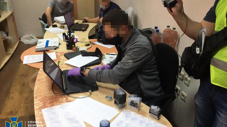На Луганщине искусственно завышали тарифы на тепло для больниц и школ