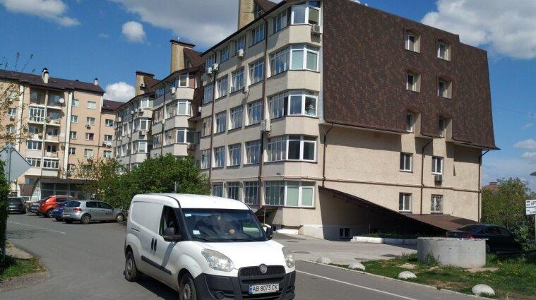 Рада ухвалила закон: Громадян України хочуть забезпечити доступним житлом