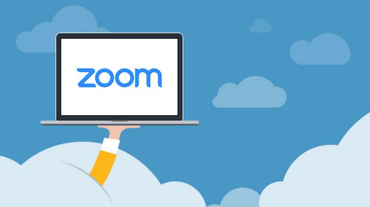 Zoom знімить 40-хвилинне обмеження на новорічні та різдвяні свята