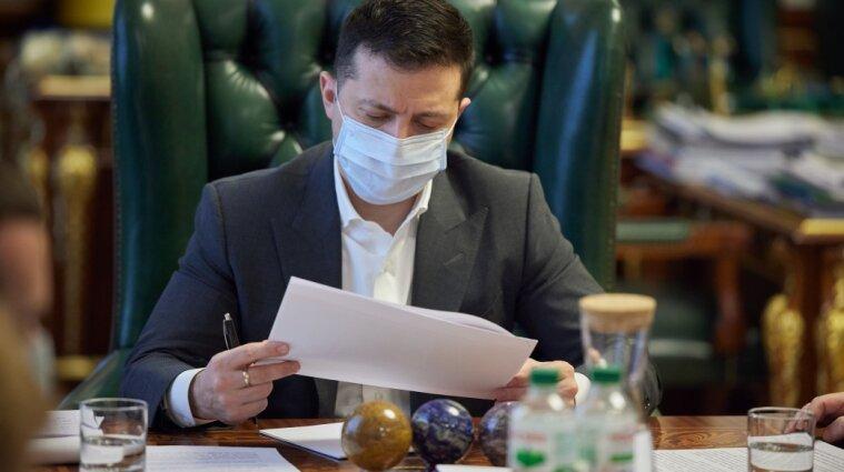 В Україні планують модернізувати систему профосвіти: указ президента