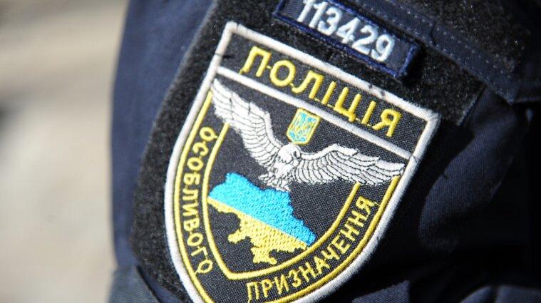 Поліція відловлюватиме безмасочників - Кузін розповів деталі