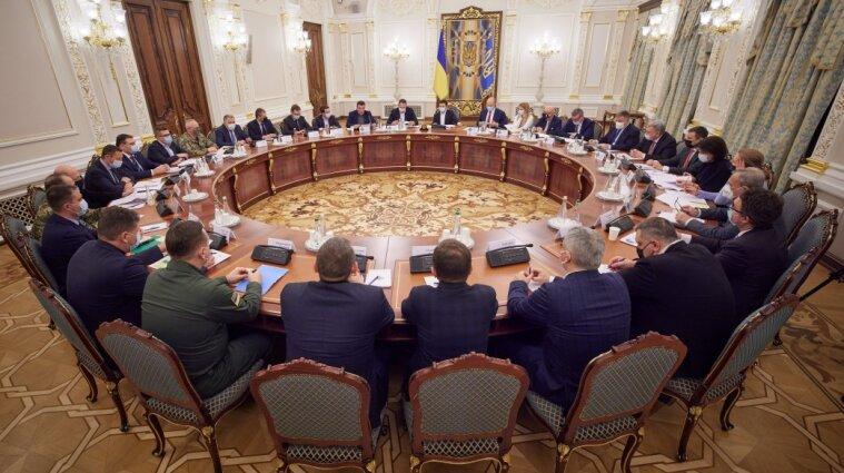 Санкції РНБО проти Фірташа та Фукса не матимуть швидкого впливу – депутатка