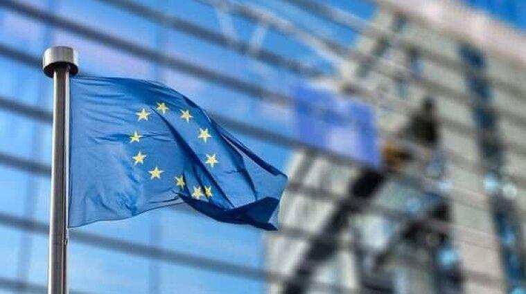 Єврокомісія виділить близько 4 мільйонів євро на розвиток медіа