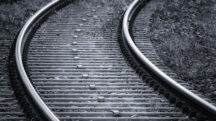 """Стали відомі попередні причини аварії потягу """"Інтерсіті"""" під Запоріжжям"""