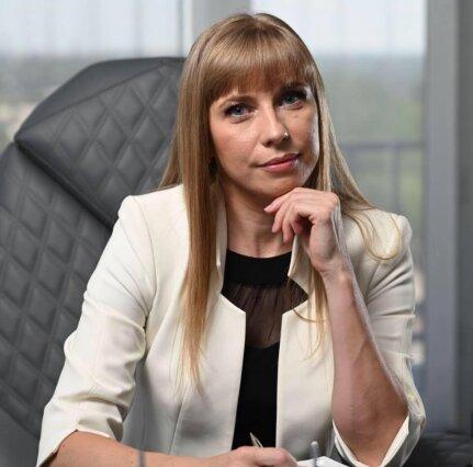 Яцык Юлия Григорьевна