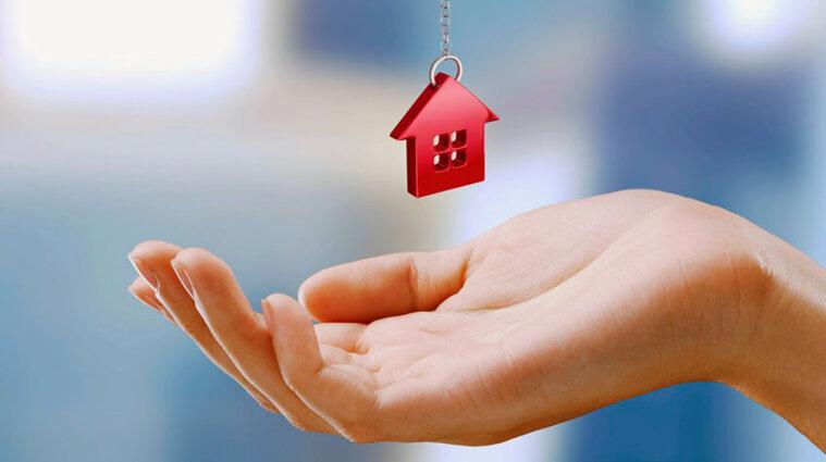 В Україні хочуть запровадити податки на купівлю квартир