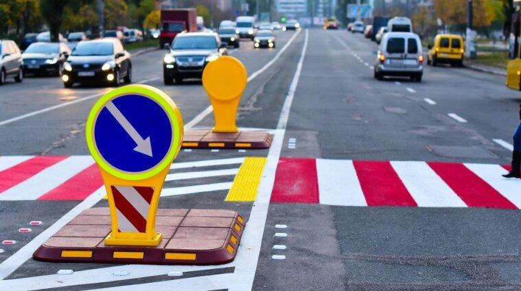 Смертельные ДТП каждый день: как уменьшить смертность на дорогах