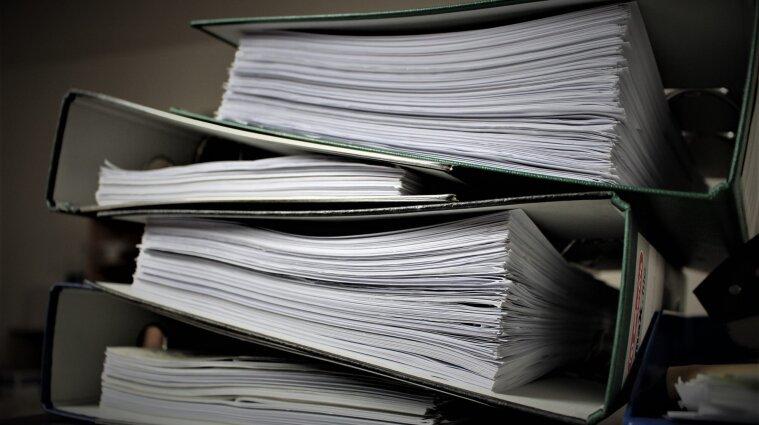 Депутати ухвалили три ратифікаційні закони