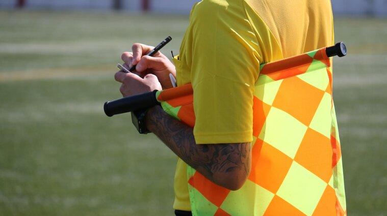 У Бельгії футболістів штрафуватимуть за обійми на полі