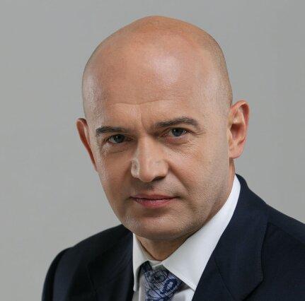Кононенко Ігор