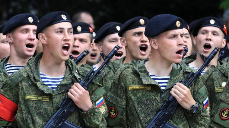 Россия отводит войска: есть ли угроза наступления