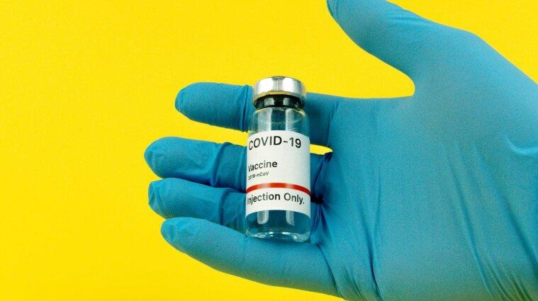 Вакцина від COVID-19  може викликати зростання злочинності - Інтерпол
