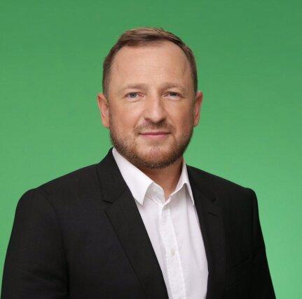 Сушко Павел Николаевич