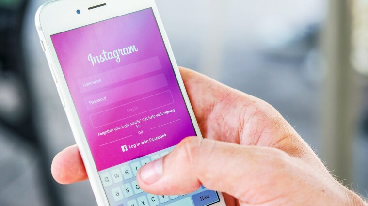 У Facebook, Instagram і WhatsApp трапився глобальний збій